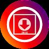 Insta Saver -  Video Downloader for Instagram APK
