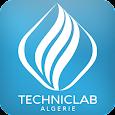 Techniclab icon