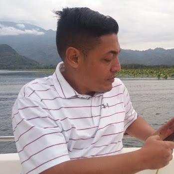 Foto de perfil de jalfonso