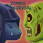 ZombieSurvival Icon