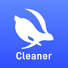 Turbo Phone Cache Cleaner