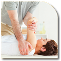 Chiropractic Guide icon