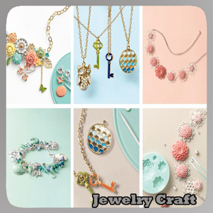 Jewelry Craft - náhled