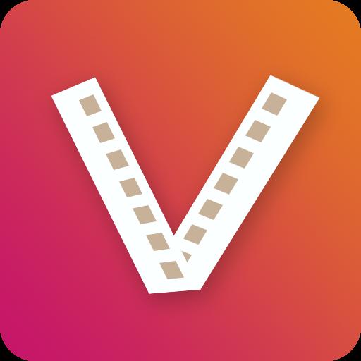 V app скачать на андроид
