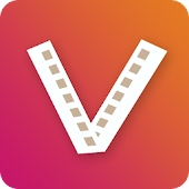 V downloader for facebook