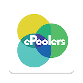 EPoolers - Carpool & Bikepool Android APK Download Free By EPoolers Technologies Pvt. Ltd.
