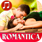 Romantic Music Free Love Songs