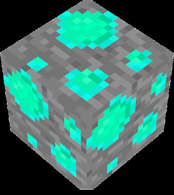 slime mineral