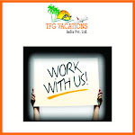 Make Work Easy with Us