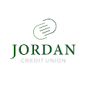 Jordan Credit Union icon