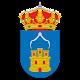 Olivares de Duero Informa APK