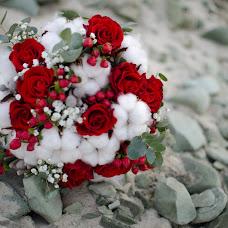 Wedding photographer Mariya Golovacheva (MariaArt). Photo of 28.12.2015