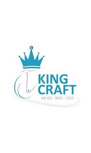 Kingcraft - náhled