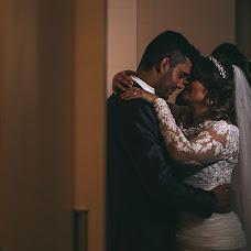Wedding photographer Claudio Juliani (juliani). Photo of 19.09.2017