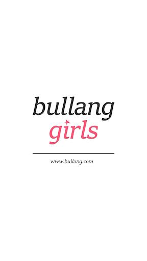 bullang girls