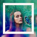 May - Photo Fantasy Editor download
