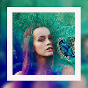 App May - Photo Fantasy Editor APK for Windows Phone
