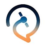satellite – weltweit mobil telefonieren 1.1.1