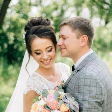 Wedding photographer Aleksandr Polosin (tomcat). Photo of 29.07.2017