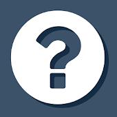 Tải Game Logo Quiz