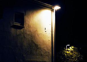 Photo: Hjørnet af Lyngbygade og Valdemarsgade, Silkeborg