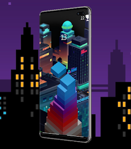 Sky Tower – Stack Endless Game 2.0.0 Mod + APK + Data UPDATED 1