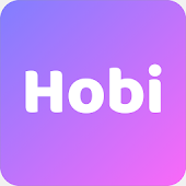 Hobi: TV Series Tracker, Trakt Client For TV Shows