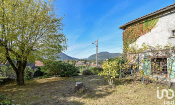 maison à Fronsac (31)