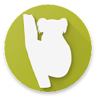 Mammals of Australia Free icon
