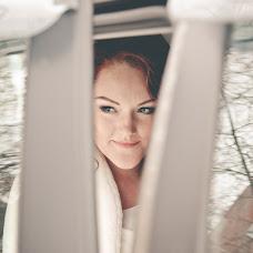 Wedding photographer Sofya Sherstyuk (Soffie). Photo of 13.03.2014