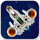 Space Dodge Endless (Free)