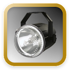 Strobe Light Premium icon