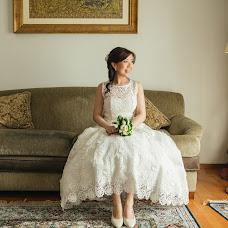 Wedding photographer Hector Nikolakis (nikolakis). Photo of 01.10.2018