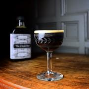 Espresso Martini - 19%ABV