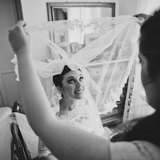 Fotografo di matrimoni Tiziana Nanni (tizianananni). Foto del 04.07.2016
