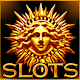 Slots Inca:Casino Slot Machine Download on Windows