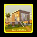 Guia para O the Sims 4 icon