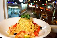 洋城義大利餐廳-三多店