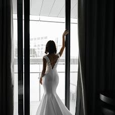 Свадебный фотограф Лилия Куницына (liliak2016). Фотография от 11.11.2017