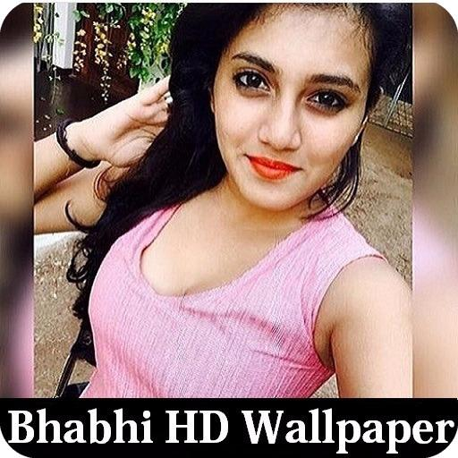 Desi Bhabhi Hd Wallpapers App Apk Free Download For Androidpcwindows