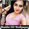 Desi Bhabhi HD Wallpapers icon