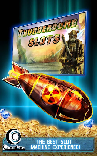 免費下載博奕APP|Thunderdome Slots app開箱文|APP開箱王