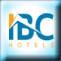 IBC Hotels icon