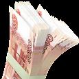 Олигарх: Поддержка Кремля apk