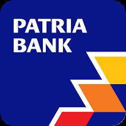 Patria Online M-Token