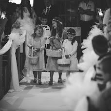 Wedding photographer Foto Pavlović (MirnaPavlovic). Photo of 29.08.2018
