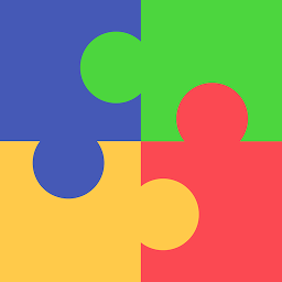 Puzzli  - 驚くほど楽しいパズルをお楽しみ頂けます