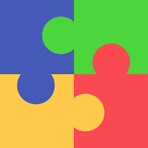 Puzzli – Incredible Puzzle Fun for PC and MAC