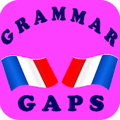 French Grammar Gaps F