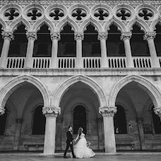 Wedding photographer Lupascu Alexandru (lupascuphoto). Photo of 28.02.2018